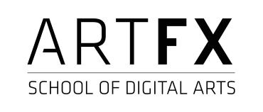 ARTFX - School of Digital Arts