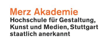 Merz Akademie, University of Applied Art, Design and Media, Stuttgart