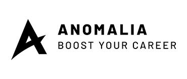 ANOMALIA Houdini VFX Labs