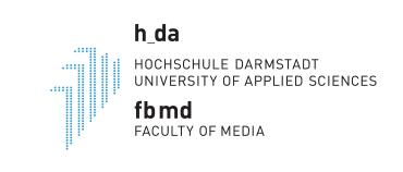 Hochschule Darmstadt - University of Applied Sciences