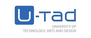 U-TAD   University of Technology, Arts and Design