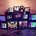 tv partnersuche